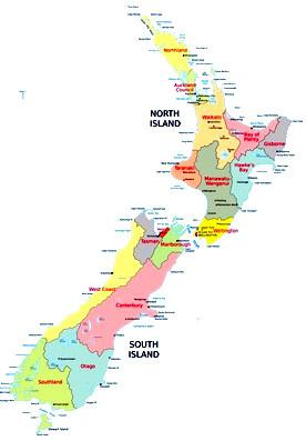 navi mieten neuseeland australien ozeanien navi mieten