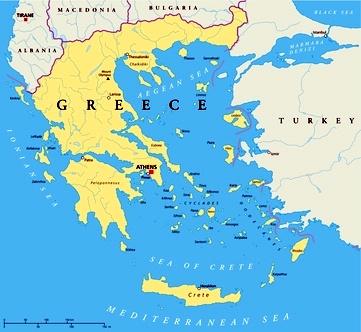 Navi Mieten Griechenland Kreta Inseln Navi Mieten Discount24